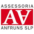 Assessoria Anfruns, per a empreses i particulars a Osona